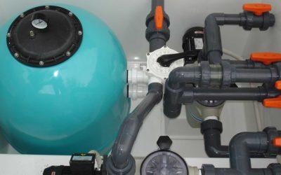 Φροντιδα συστηματος κυκλοφοριας νερου