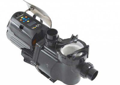 Μηχανήματα πισίνας-Αντλία μεταβλητής ταχύτητας ASTRAL