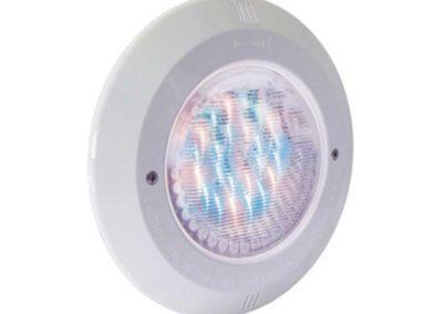 Μηχανήματα πισίνας-Φωτιστικό led Lumiplus PAR56-ASTRAL