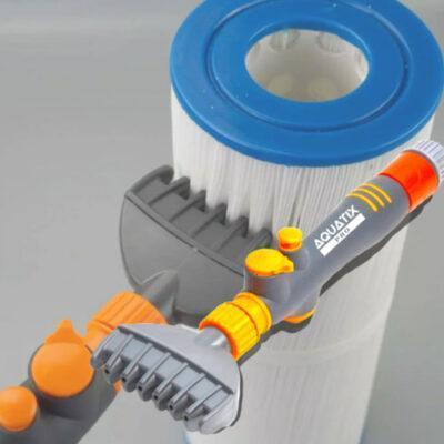 Βουρτσάκι καθαρισμού για Φυσίγγια