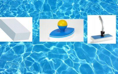 Pool΄Gom